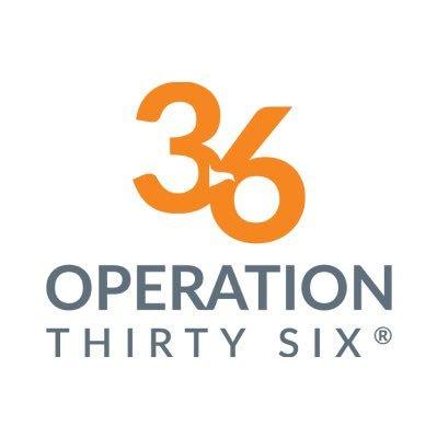 Operation 36