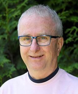 Roy Abbenbroek